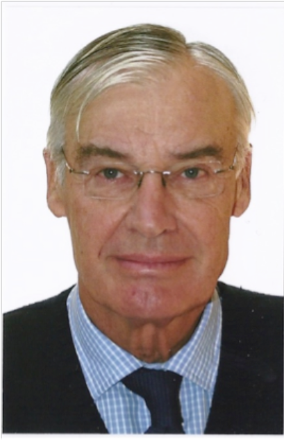 Manfred Nolte