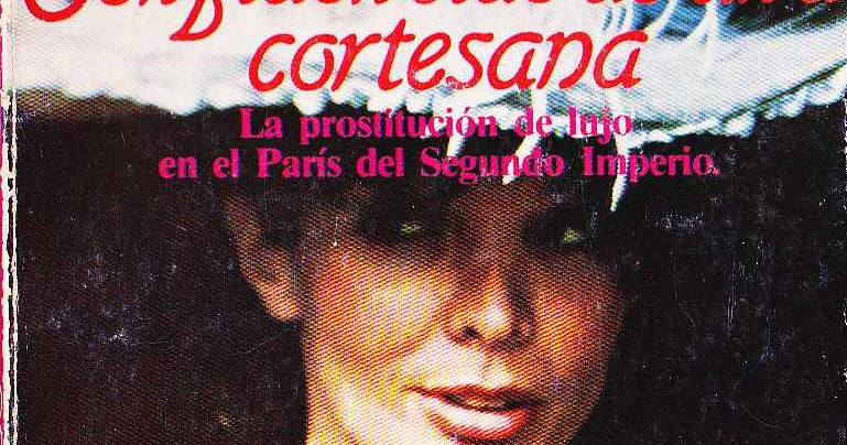 prostitutas cuatro caminos sinonimos de cortesana