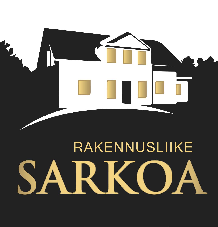 info@sarkoa.fi