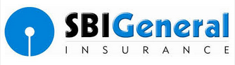 SBI General Insurance-Government Vacant