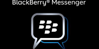 BlackBerry rilis update BBM untuk Android (versi beta)