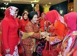Neraka Ditelapak Kaki Ibu Aduhai Apam 1 Malaysia 18sx