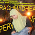 [PERS #30] Rachmadhea Perwitasari