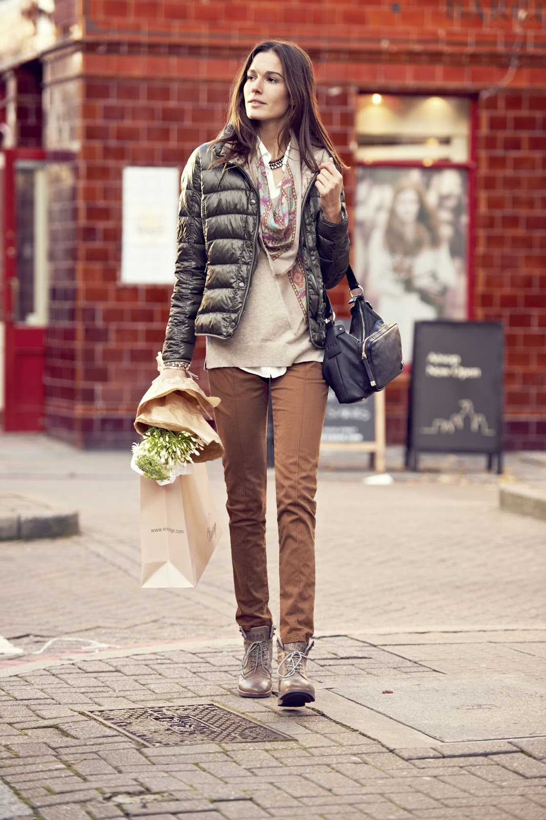 To acquire Fashion Winter trends teens picture trends