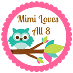 mimilovesall8
