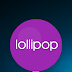 Android 5.1 Lollipop ROM (Redmi 1S) - Daily Update