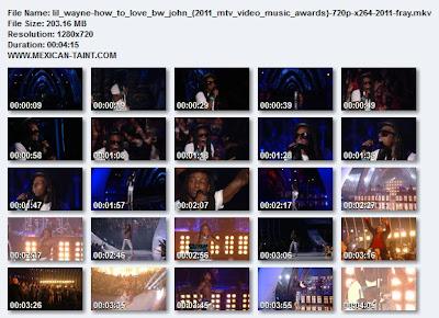 Lil_Wayne-How_To_Love_BW_John_(2011_MTV_Video_Music_Awards)-720p-x264-2011-FRAY