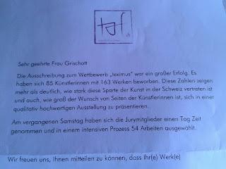 www.tafch.ch