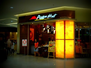 -restoran makanan segera-