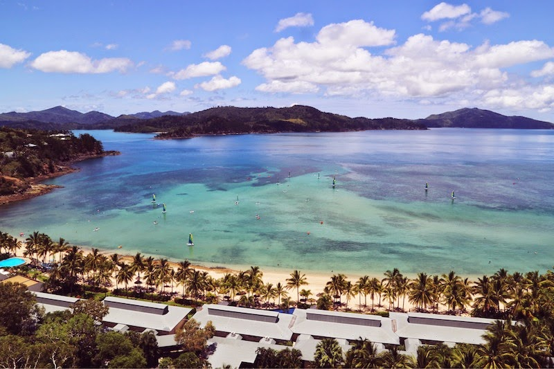 Travel, Queensland, Hamilton Island, Gypsea Swimwear, YSL, yoga, health, Whitsunday Islands, Daydream Island, Whitehaven Beach, Camira Sailing Adventure, Cruise Whitesundays, Reef View Hotel Hamilton Island, Heart Reef, Harty Reef, Helicopter, The Great Barrier Reef, Catseye Beach