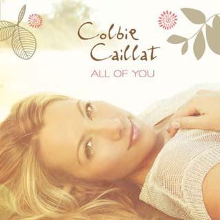 Colbie Caillat - Favorite Song Lyrics | Letras | Lirik | Tekst | Text | Testo | Paroles - Source: musicjuzz.blogspot.com