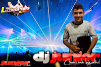 DJ JUNIOR CAVALCANTE