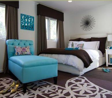 Decorar habitaciones dormitorios matrimonio dise o - Habitaciones dormitorios matrimonio diseno ...