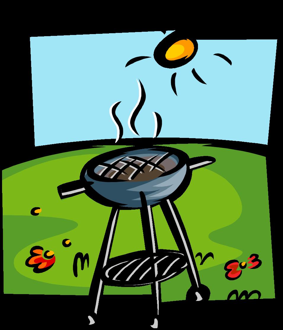 bbq-barbacoa-trucos-consejos-recetas-cocina-bruja