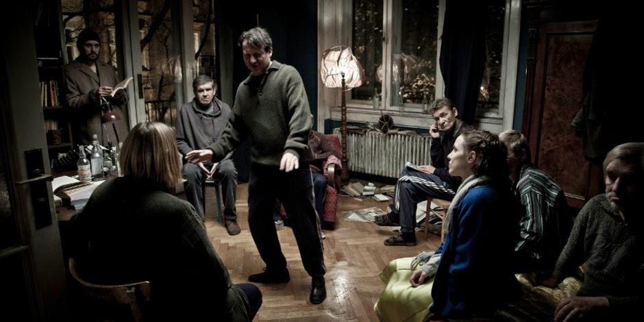 pod-mocnym-aniolem-nowy-film-wojtka-5527