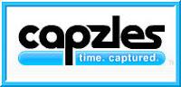 logo Capzles