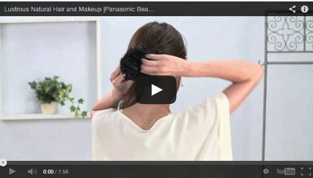 http://www.panasonic.com/in/consumer/beauty-care/female-grooming-learn/hairstyling-lesson/lustrous-natural-hair-and-makeup.html