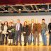 Με εντυπωσιακή συμμετοχή από τους πολίτες της Καλλιθέας πραγματοποιήθηκε η κοπή της βασιλόπιτας του δημοτικού συνδυασμού «Η Καλλιθέα Αλλάζει».