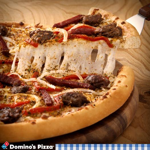 Kötekli Rehberi Dominos Pizza Muğla Merkez Telefon Numarası