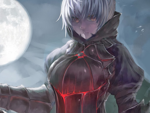 "<img src=""http://1.bp.blogspot.com/-kgIaReRNOp0/UsWDXcmg_UI/AAAAAAAAG5U/RNhnOZ4SVgo/s1600/r3r.jpeg"" alt=""Fate Stay Night Anime wallpapers"" />"