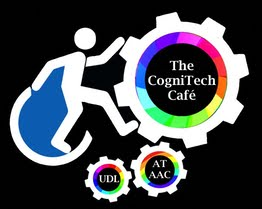 The CogniTech Cafe