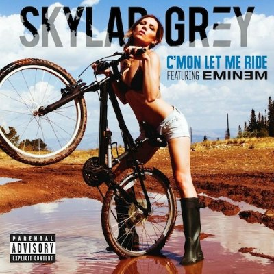 ride ride ride let it ride lyrics