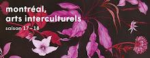 MAI -Montréal, arts interculturels