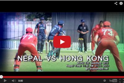 http://evideobuzz.blogspot.com/2013/11/live-nepal-vs-hong-kong-watch-online.html
