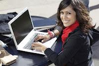 Újra Tanulok program - TÁMOP-2.1.6-12/1  Pénzügyi feltételek és állami  támogatási szabályok