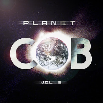VA-Crooked_I_Presents_Planet_COB_Vol._2-2011-MTD
