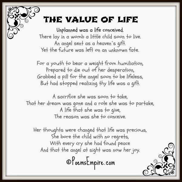 values in life essay Personal values (essay/paper sample) march 1, 2017 by sam essay samples, free essay samples facebook 0 twitter 0 google+ 0 viber whatsapp personal values values.