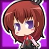 http://animeshoujoo.blogspot.com.br/2013/11/chibi-umineko.html