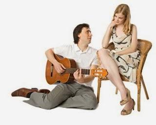 Permalink to Lirik Lagu Barat Paling Romantis Dan Artinya