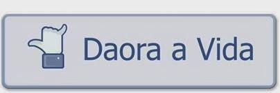 #Daoravida