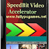 Speedbit Video Accelerator 3.2