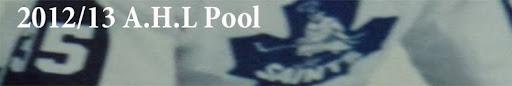 A.H.L.Pool