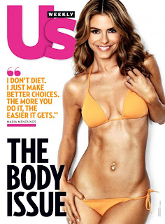 Us-Weekly-The-Body-Issue-2014-01.jpg