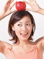 Σπιτικές κρέμες - μάσκες για τα μαλλιά