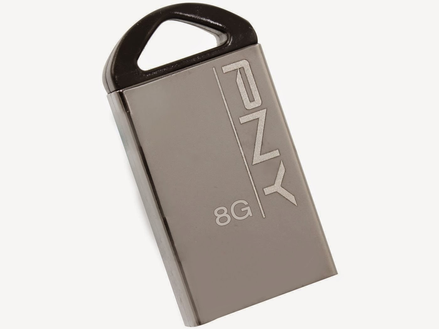 Ask Me Bazaar: Buy PNY Mini M1 Attache 16GB Pen Drive for Rs.332 : Buytoearn
