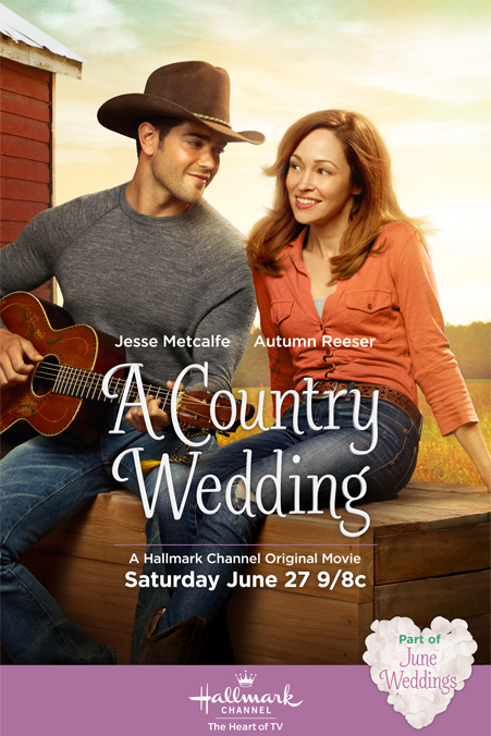 storyline via hallmark before his wedding to his movie star fianc country music sensation bradley sutton metcalfe visits his rural hometown to sell his - Country Christmas Movie