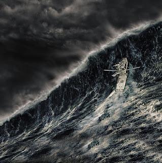 tormenta-perfecta-problemas-barco-