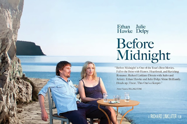 before-midnight-trailer-italiano