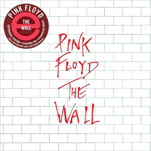 pink floyd the wall book pdf