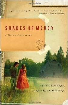 http://www.amazon.com/Shades-Mercy-Anita-B-Lustrea/dp/0802409687