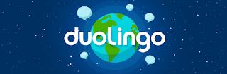 Review DuoLingo