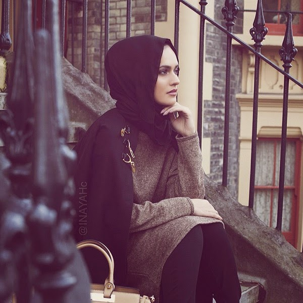 inayah-tunik-pour-mode-hijab-image-1