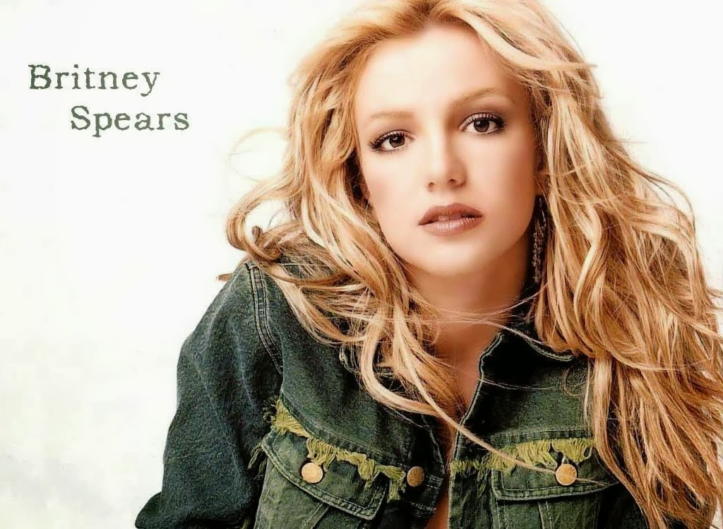 britney spears beautiful - photo #29