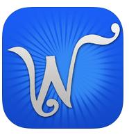 https://itunes.apple.com/us/app/wonderopolis/id505247028?mt=8