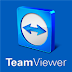 "Remote Your Windows, Linux and Mac with ""Team Viewer"" App for Nokia Lumia Windows Phone 8"