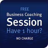 Online Small Business Coaching and Mentoring Programme Services